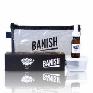 banish-kit-black_1024x1024